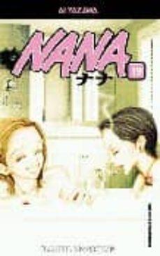 Upgrade6a.es Nana Nº 19 Image