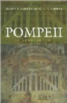 pompeii: a sourcebook-e. alison-m. g. l. cooley-9780415262125