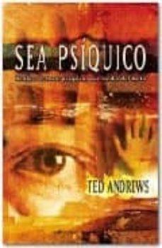 Encuentroelemadrid.es Sea Psiquico: Realice Lecturas Psiquicas Por Medio Del Tacto Image