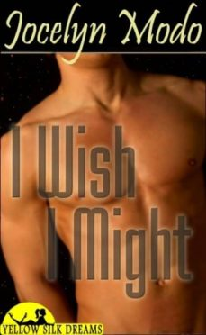 i wish i might (ebook)-jocelyn modo-9780987169525