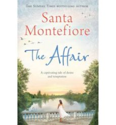 the affair-santa montefiore-9781471132025