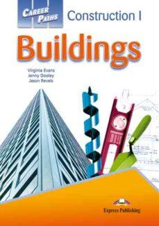 Descargar joomla ebook gratis CONSTRUTION I BUILDING S'S BOOK (Literatura española)