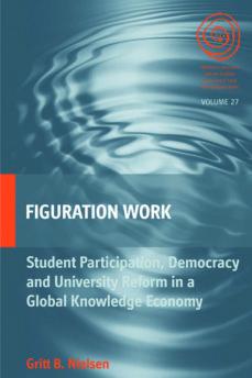 figuration work (ebook)-gritt b. nielsen-9781782387725