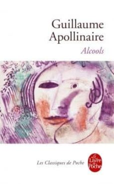 alcools-guillaume apollinaire-9782253089025