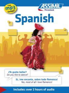 Alquiler de libros electrónicos SPANISH: PHRA de VV AA