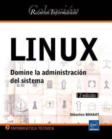 Inmaswan.es Linux Image