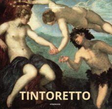 Curiouscongress.es Tintoretto Image