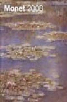 Cdaea.es Monet 30x30 (Calendario 2008) Image