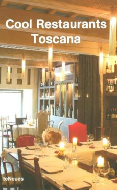 Inmaswan.es Cool Restaurants Toscana Image