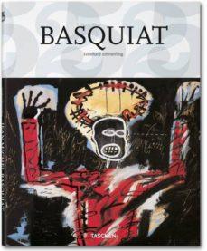 Encuentroelemadrid.es Basquiat: 25 Aniversario Image