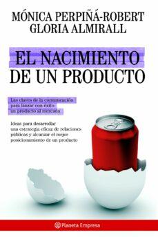 Relaismarechiaro.it El Nacimiento De Un Producto Image