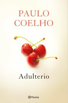 Enmarchaporlobasico.es Adulterio Image
