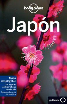 japón 6 (ebook)-9788408195825