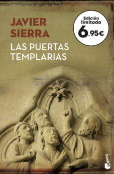 Upgrade6a.es Las Puertas Templarias Image