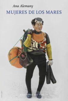 Permacultivo.es Mujeres De Los Mares Image
