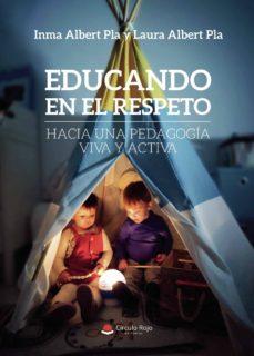 Chapultepecuno.mx Educando En El Respeto: Hacia Una Pedagogía Viva Y Activa Image