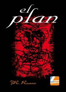 el plan (ebook)-9788415331025