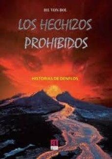 Permacultivo.es Los Hechizos Prohibidos Image