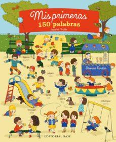 Viamistica.es Mis Primeras 150 Palabras Image