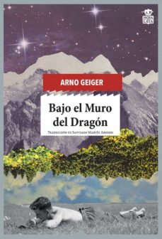 Descarga gratuita de libros gratis BAJO EL MURO DEL DRAGÓN iBook