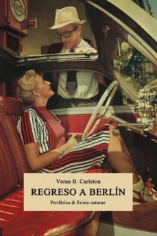 E libros para descargar gratis REGRESO A BERLÍN 9788416544325 en español PDF