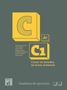Vinisenzatrucco.it C De C1 Cuaderno De Ejercicios Image