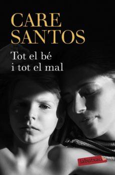 Valentifaineros20015.es Tot El Be I Tot El Mal Image
