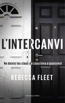 https://www.megustaleer.com/libros/lintercanvi/MES-102551