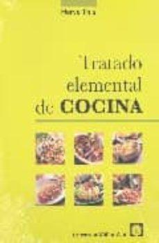 tratado elemental de cocina-herve this-9788420010625