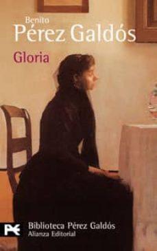 Ojpa.es Gloria Image