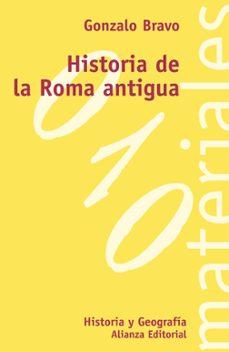 Alienazioneparentale.it Historia De La Roma Antigua Image