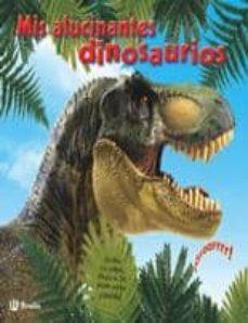 Bressoamisuradi.it Mis Alucinantes Dinosaurios Image