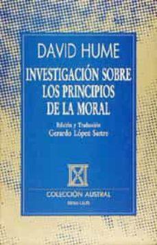 Inmaswan.es Investigacion Sobre Los Principios De La Moral Image