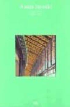 Upgrade6a.es Arata Isozaki: Arquitectura 1960-1990 Image
