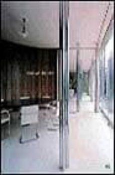 Concursopiedraspreciosas.es Mies Van Der Rohe Image