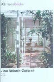 Premioinnovacionsanitaria.es 2g Libros : José Antonio Coderch. Casas Image