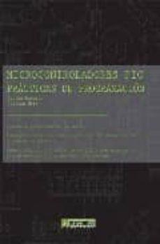 Descargar MICROCONTROLADORES PIC PRACTICAS DE PROGRAMACION gratis pdf - leer online