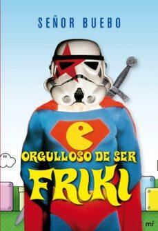 Geekmag.es Orgulloso De Ser Friki Image
