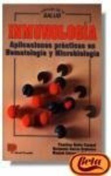 Permacultivo.es Inmunologia Image