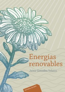 Pdf ebooks descarga gratuita para móvil ENERGIAS RENOVABLES