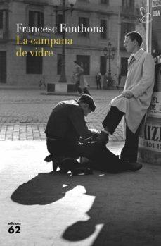 Padella.mx La Campana De Vidre: Res Comença, Res Acaba Image