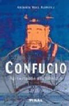 Bressoamisuradi.it Preguntale A Confucio Image
