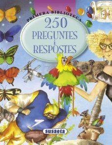 Comercioslatinos.es 250 Preguntes I Respostes Image
