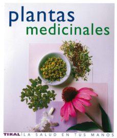 Canapacampana.it Plantas Medicinales Image