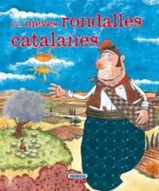 Garumclubgourmet.es Les Meves Rondalles Catalanes Image