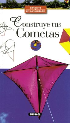 Ironbikepuglia.it Construye Tus Cometas Image