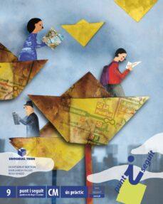 Curiouscongress.es Punt I Seguit Quadern 9 Catala Image