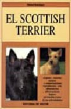 Relaismarechiaro.it El Scottish Terrier Image
