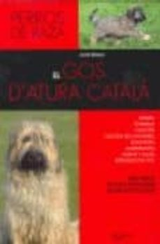 Valentifaineros20015.es El Gos D Atura Catala Image