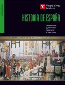 Emprende2020.es Historia De España. Historia De Cantabria Image